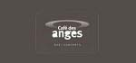 cafe-des-anges